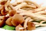 茶樹菇( Ja Su Ku )