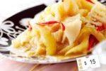 辣椒鹹菜炒牛柏葉 ( Beef Tripe with Chillies and Salted Mustard Greens )