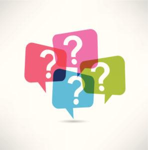 當我開始為僱主工作時,須注意甚麼?