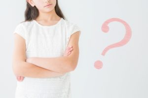 我可否指派傭工為其他人士工作或擔當家務以外的職責?