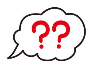 問題1:誰有資格聘用外籍家庭傭工?市民如何得知是否符合資格準則?