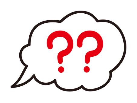 問題71:本人已提交ID407G(經修訂的住宿及家務安排)通知入境處更改住址。但新合約上的住址與舊合約的不同,我是否須要提供住址證明?