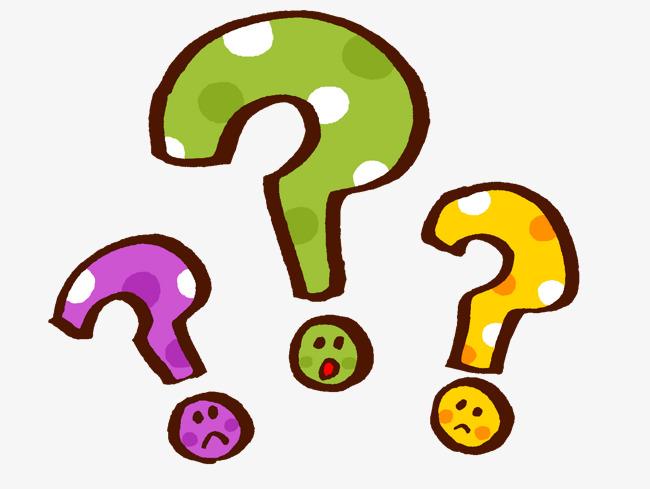 問題73:我可否在星期六領取簽證(延期逗留標籤)?