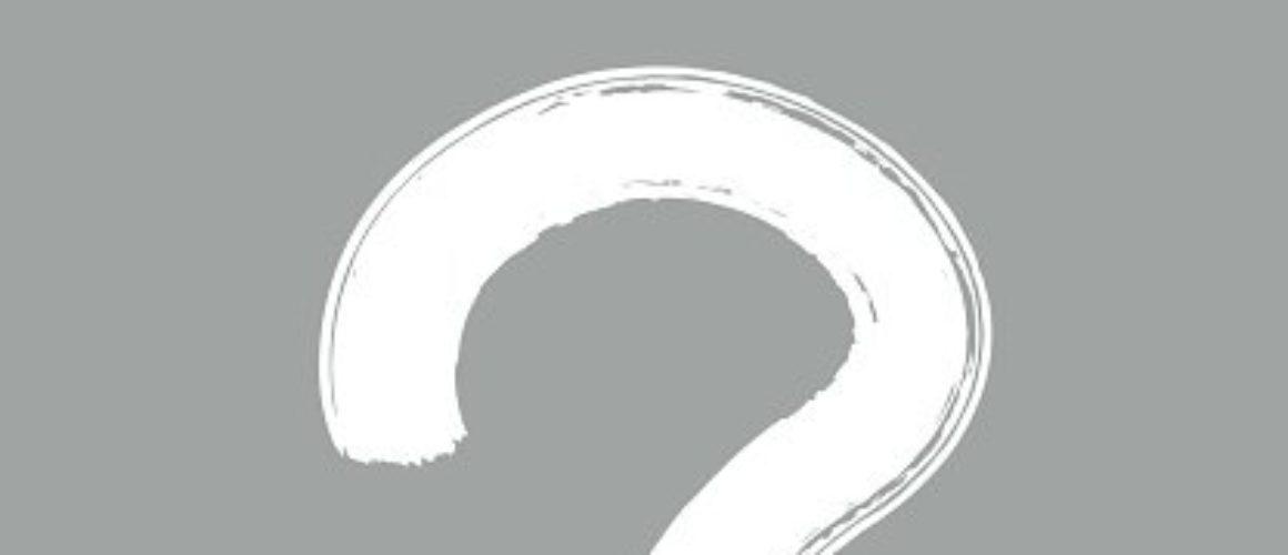 問題74:如我選擇網上遞交申請,在領取簽證時是否仍要提供一份僱傭合約正本給入境處存檔?