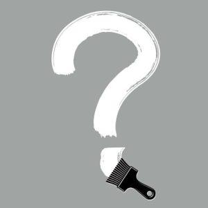問題4:怎樣才可確定入境處已接獲我的申請?