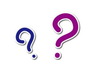 問題5:入境處審核外籍家庭傭工的申請一般需時多久?是否有服務承諾?