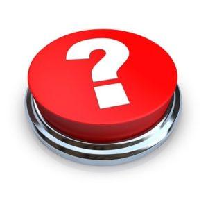 問題7:為何我的傭工在申請續約時,須遞交兩份申請書(一份是簽證/進入許可申請表格,另一份是延長逗留期限申請書)?