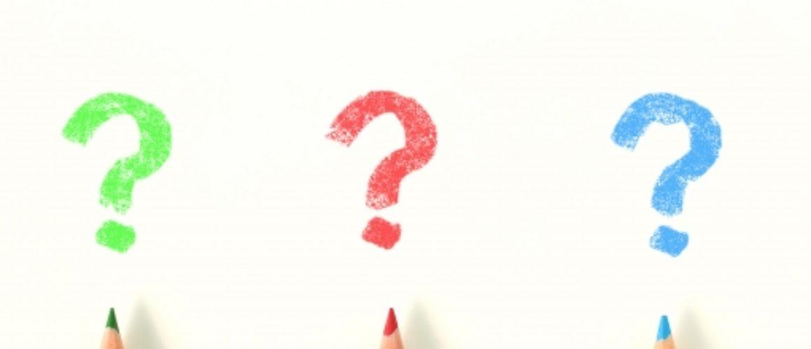 問題68:在新措施下,僱傭合約是否還要拿到有關領事館公證作實?