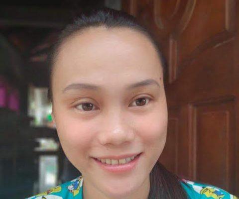 7275 Jessica